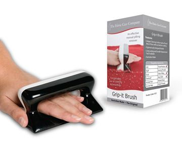 Picture of Grip-It Brush