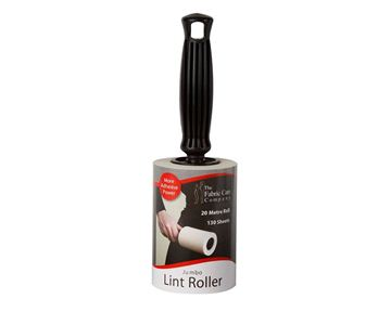 Picture of Jumbo Lint Roller