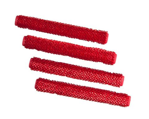 Picture of Upholstery Brush Spare Heads (4 Per Pack)