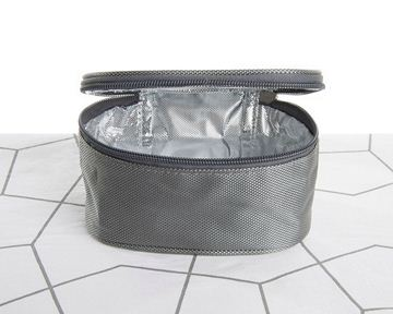 Picture of Mini Iron Heat Proof Bag