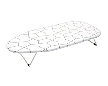 Picture of Mini Ironing Board