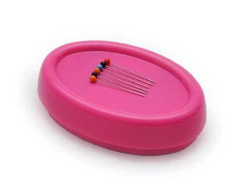 Picture of Magnetic Pin Cushion