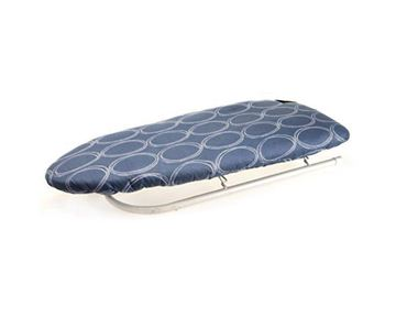 Picture of Reversible Mini Ironing Board Cover