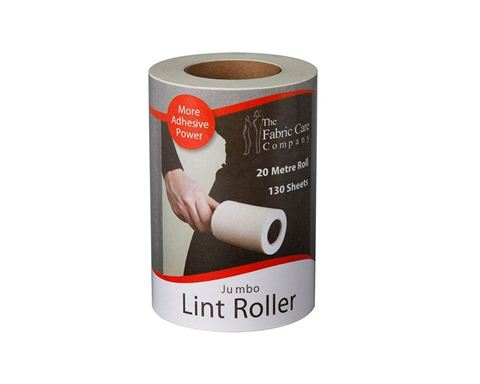 Picture of Jumbo Lint Roller Refill