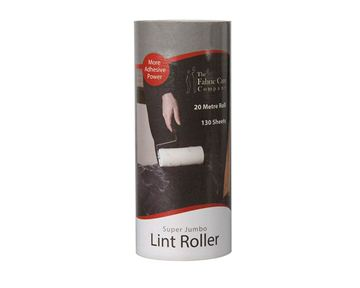 Picture of SUPER Jumbo Lint Roller Refill