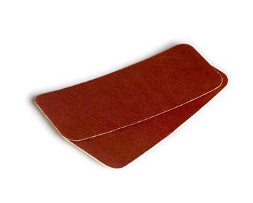 2 brush pads