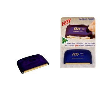 Picture of Eezy Fabric Comb