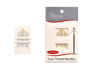 Picture of Easy Thread Sewing Needles