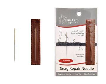 Picture of Snag Repair Needle