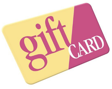 Picture of $50 Gift Card