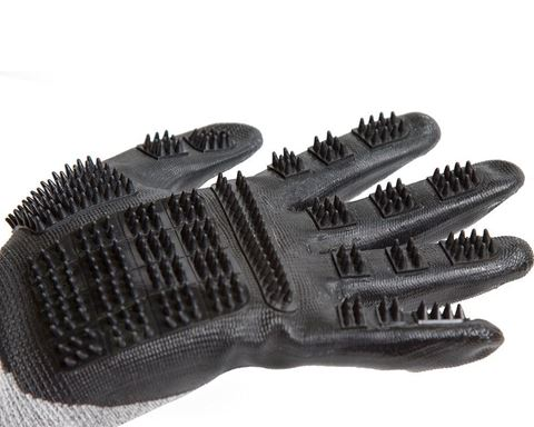Picture of Hairy Hands (2 Per Pack)