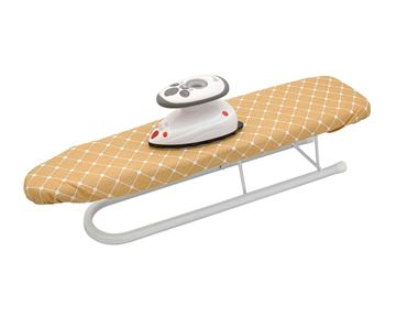 Picture of Sleeve Ironing Board